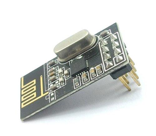 Bluetooth Module Arduino eBay