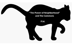 Power-of-neighborhood.jpg