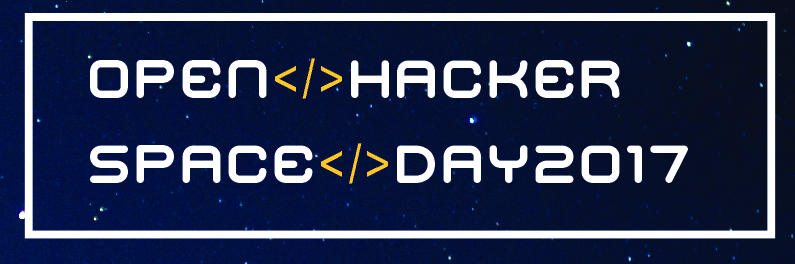 Openhack logo.png