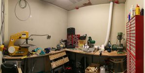 Dirtyroom-in2013-05-31.jpg