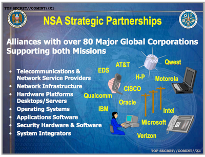Nsa and internent governance sponsors.png