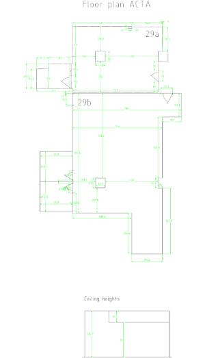 ACTA floorplan detail.png