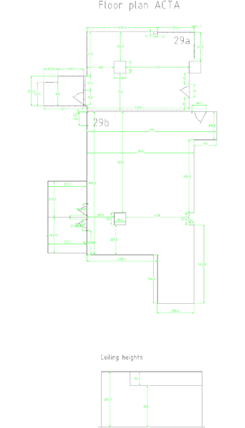 File:ACTA floorplan detail.png