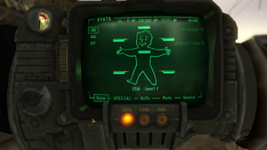Pipboy3k.png