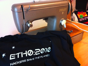 BECHA-hackerspaces-tour.028.png