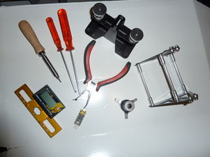 Phicoh Copter Tools.JPG