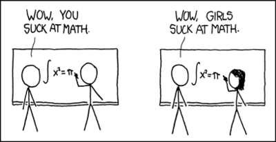 Xkcd-gitls-how it works.png