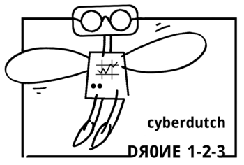 Logo91dronefinal.png
