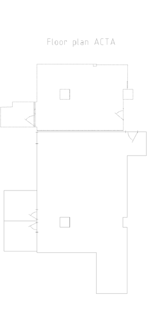 Floorplan-both.png