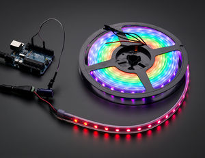 RGB strip lights.jpg