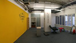 Techinc2014-01-31-newspace-north-east.jpg