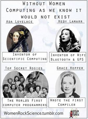 Women role models in computing.jpg