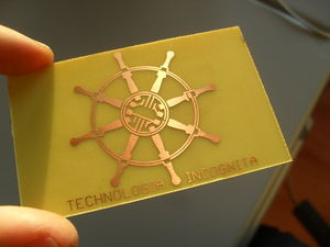 Techinc logo pcb.jpg