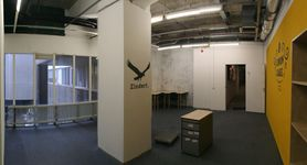 Techinc2014-01-31-newspace-south-east.jpg