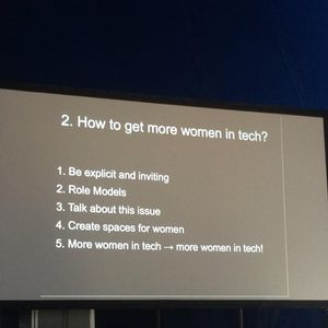 How to get more women in tech.jpg