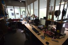 Makerlane-noord-west-2015-05-04.jpg