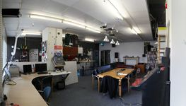 Techinc-2014-03-22 northeast.jpg
