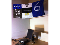 BECHA-hackerspaces-tour.029.png