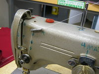 Industrial thread side.JPG
