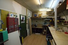 Dirty-room02-2015-05-04.jpg