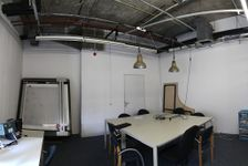 Techinc-2014-03-22 southwest newroom.jpg