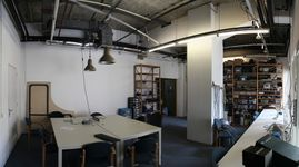 Techinc-2014-03-22 northwest newroom.jpg