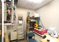 Techinc-cleanroom-2014-01-12.jpg