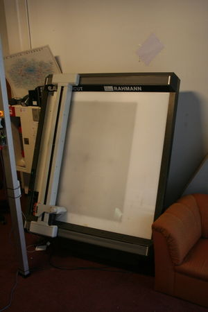 Cutting-plotter-rahmann.jpg