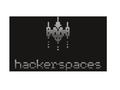 BECHA-hackerspaces-tour.001.png