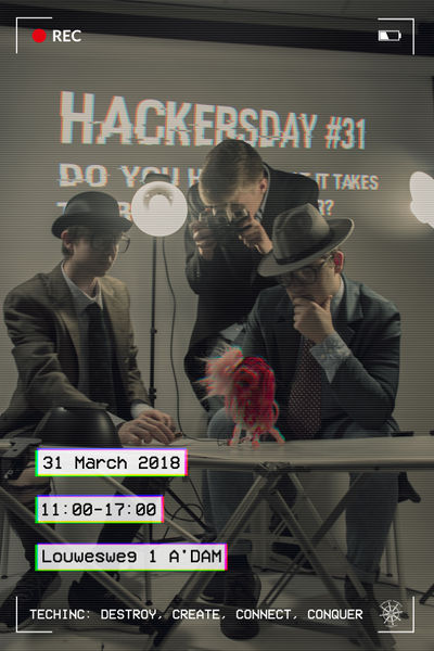 File:Hackersday2018 poster.jpg