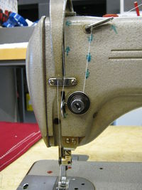 Industrial thread front.JPG