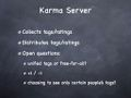 Karma-server-for-mailing-lists.008.jpg