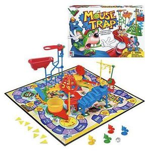 Mouse trap.jpg
