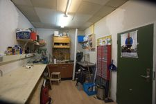 Dirtyroom2014-12-18 0007.jpg